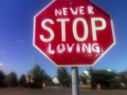 love_5214_21.jpg