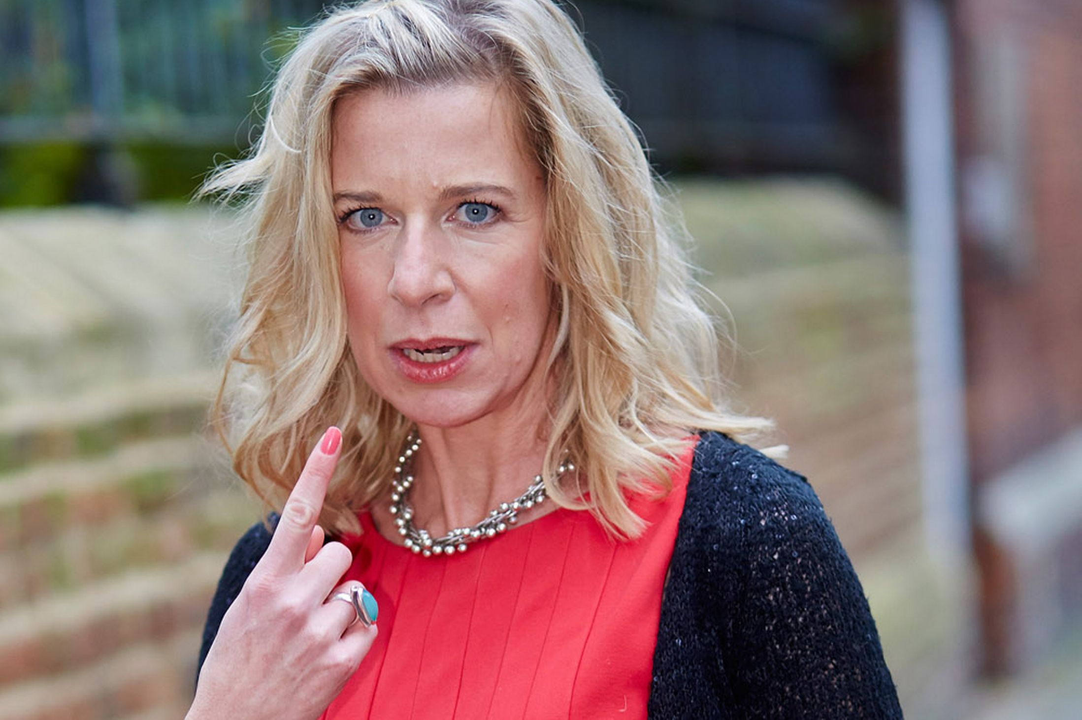 Katie-Hopkins-at-The-Oxford-Union